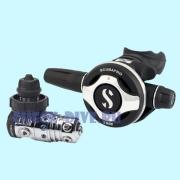 Регулятор Scubapro MK25EVO/S600