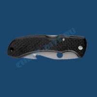 Нож для дайвинга Mimosa-s титановый 3