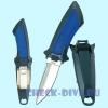 Нож Tusa Mini FK-10