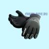 Перчатки Cressi Ultraspan 5 мм