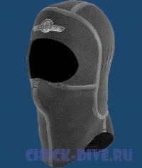 Шлем для сухого гидрокостюма Whites 1