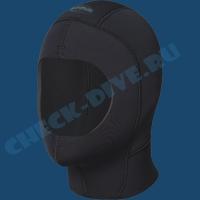 Шлем Bare Elastek Dry Hoot 7мм 1