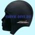 Шлем Microprene 2мм короткий