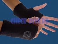 Вкладыши для сухих перчаток 1
