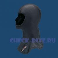 Шлем Aqualock 3мм 1