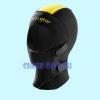 Шлем детский Rebel Kid 5 мм