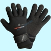 Перчатки Aqualung Thermo Kevlar 5мм