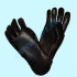Перчатки Fourth Element 5мм