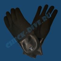 Сухие перчатки Scubapro Easy dry Pro 1