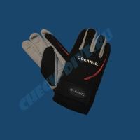 Перчатки Oceanic ReefPro 2мм 4