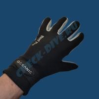 Перчатки Oceanic ReefPro 2мм 2