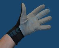 Перчатки Oceanic ReefPro 2мм 1