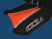 Перчатки Waterproof G1 5 мм 5