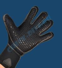 Перчатки Waterproof G1 5 мм 2