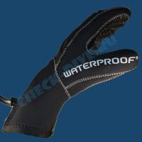 Перчатки Waterproof G1 5 мм 4