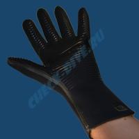 Перчатки Aqualock 5 мм 5