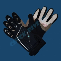 Перчатки Aqualung Admiral II 2мм 1