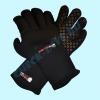 Перчатки Aqualung Thermo Flex 3мм