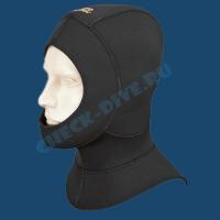 Шлем для дайвинга Ninja 3/5 мм 1