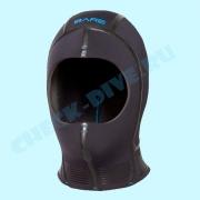 Шлем Bare Sealtek 7мм