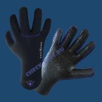 Перчатки Aqualung AVA 2мм 1