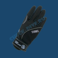 Перчатки Tusa DG-5600 1
