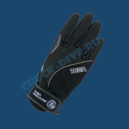 Перчатки Tusa DG-5600