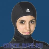 Шлем Waterproof Н30 2 мм 1