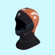 Шлем Waterproof H1 Polar Evo 5/10 мм
