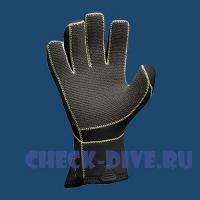 Перчатки Waterproof G1 5мм кевлар 1