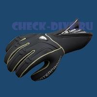 Перчатки Waterproof G1 5мм кевлар 2
