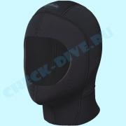 Шлем Bare Elastek Dry Hoot 7мм