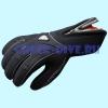 Перчатки Waterproof G1 3мм