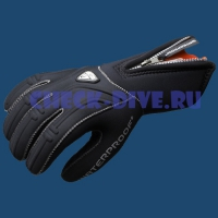 Перчатки Waterproof G1 3мм 1
