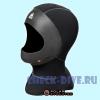 Шлем waterproof Sandwich 5/10 мм