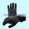 Сухие перчатки latex dryglove hd
