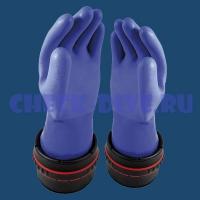 Сухие перчатки Northern Diver 1