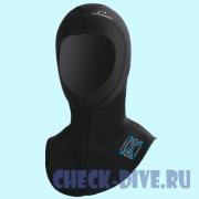 Шлем Ultra Hood 5мм