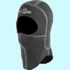 Шлем для сухого гидрокостюма Whites