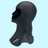 Шлем Aqualock 3мм