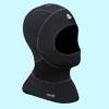 Шлем Waterproof H1 5/10мм
