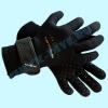 Перчатки Thermocline 3мм Aqua Lung