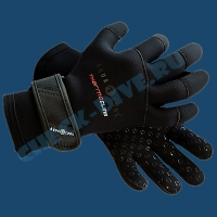 Перчатки Thermocline 3мм Aqua Lung 1