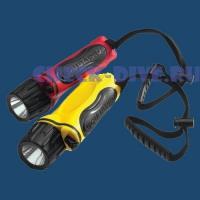 Подводный фонарь Fuego 1
