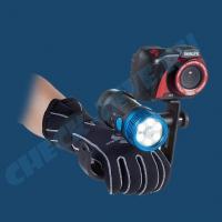Фонарь Scubapro Nova Light 2100 SF 3