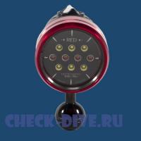 Подводный фонарь Sola Photo 800 1