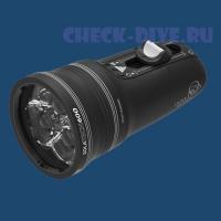 Фонарь Light&Motion Sola 600T 2
