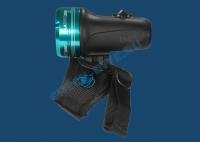 Подводный фонарь Sola Dive 2000 2
