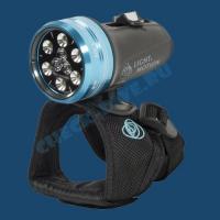 Подводный фонарь Sola Dive 800 1