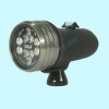 Подводный свет Sola Video 2100 S/F